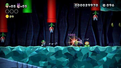 New-Super-Luigi-U-©-2013-Nintendo-(12)