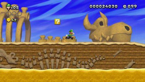 New-Super-Luigi-U-©-2013-Nintendo-(16)