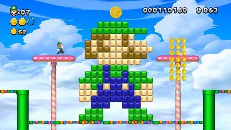 New-Super-Luigi-U-©-2013-Nintendo-(20)