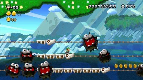 New-Super-Luigi-U-©-2013-Nintendo-(3)