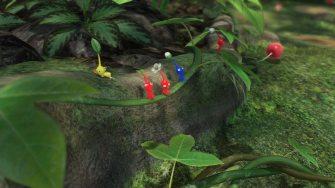 Pikmin-3-©-2013-Nintendo-(3)