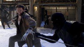 The-Wolverine-©-2013-Twentieth-Century-Fox-(11)