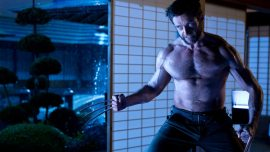 The-Wolverine-©-2013-Twentieth-Century-Fox-(12)