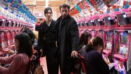 The-Wolverine-©-2013-Twentieth-Century-Fox-(15)