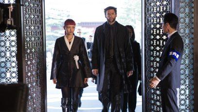 The-Wolverine-©-2013-Twentieth-Century-Fox-(16)