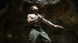 The-Wolverine-©-2013-Twentieth-Century-Fox-(6)
