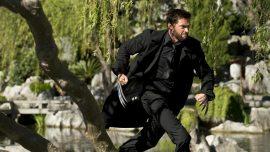 The-Wolverine-©-2013-Twentieth-Century-Fox-(9)