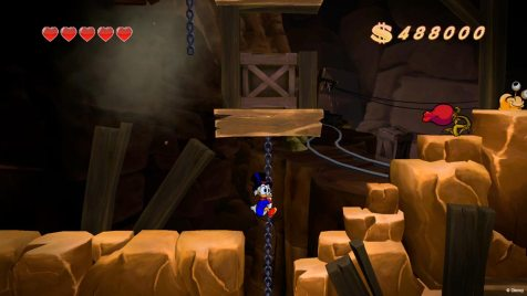 DuckTales-Remastered-©-Disney,-Capcom,-WayForward-(11)