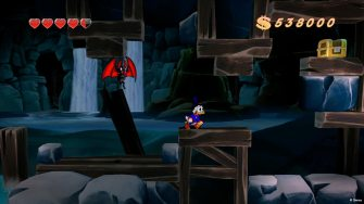 DuckTales-Remastered-©-Disney,-Capcom,-WayForward-(13)