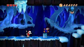 DuckTales-Remastered-©-Disney,-Capcom,-WayForward-(14)