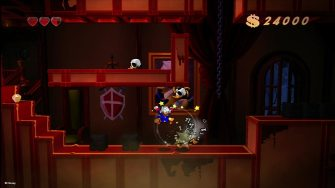 DuckTales-Remastered-©-Disney,-Capcom,-WayForward-(9)