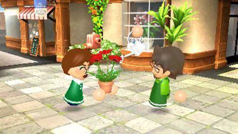 Flower-Town-©-2013-Nintendo-(1)