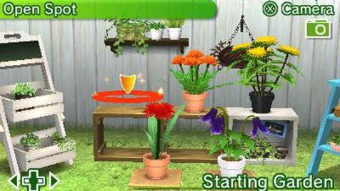 Flower-Town-©-2013-Nintendo-(4)