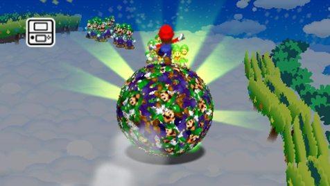 Mario-&-Luigi-Dream-Team-Bros-©-2013-Nintendo-(10)