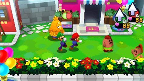 Mario-&-Luigi-Dream-Team-Bros-©-2013-Nintendo-(11)