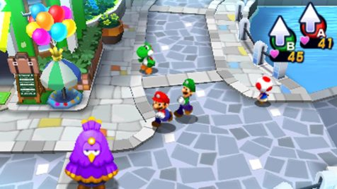 Mario-&-Luigi-Dream-Team-Bros-©-2013-Nintendo-(14)