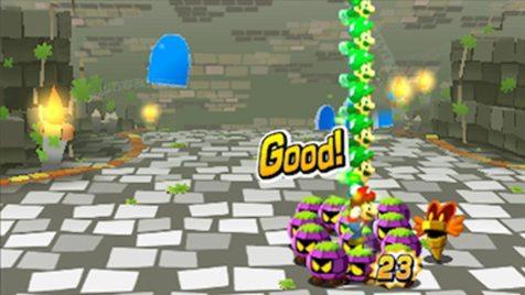 Mario-&-Luigi-Dream-Team-Bros-©-2013-Nintendo-(3)
