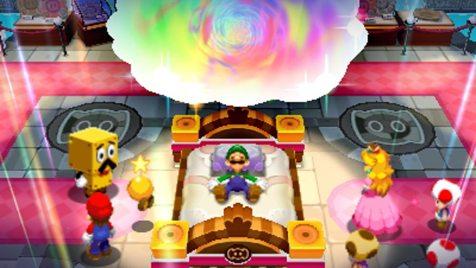 Mario-&-Luigi-Dream-Team-Bros-©-2013-Nintendo-(7)