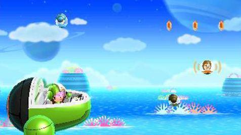 Mii-Force-©-2013-Nintendo-(2)