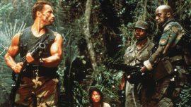 Predator-©-1987-Twentieth-Century-Fox-(3)