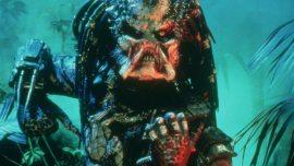 Predator-©-1987-Twentieth-Century-Fox-(6)