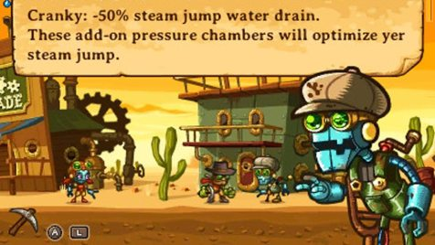Steamworld-Dig-©-2013-Image-and-Form-(4)