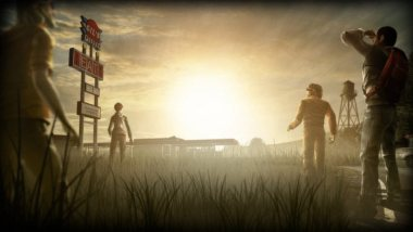 The-Walking-Dead-400-Days-©-2013-Telltale-Games