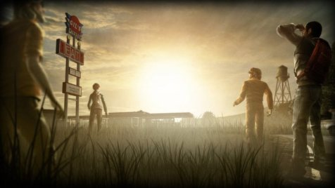 The-Walking-Dead-400-Days-©-2013-Telltale-Games