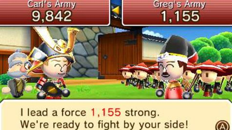 Warriors-Way-©-2013-Nintendo-(1)