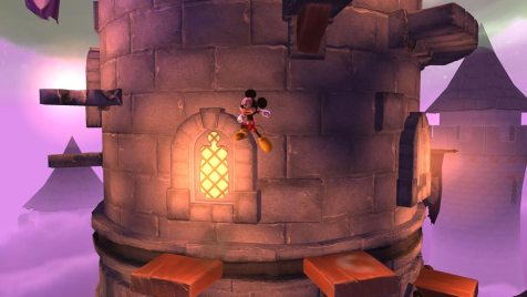 Castle-of-Illusion-Starring-Mickey-Mouse-©-2013-Sega,-Disney-(11)
