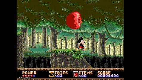 Castle-of-Illusion-Starring-Mickey-Mouse-©-2013-Sega,-Disney-(16)