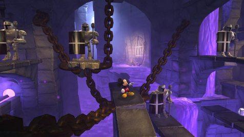 Castle-of-Illusion-Starring-Mickey-Mouse-©-2013-Sega,-Disney-(2)