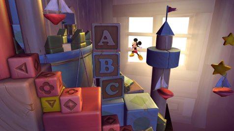 Castle-of-Illusion-Starring-Mickey-Mouse-©-2013-Sega,-Disney-(5)
