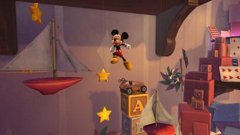 Castle-of-Illusion-Starring-Mickey-Mouse-©-2013-Sega,-Disney-(6)
