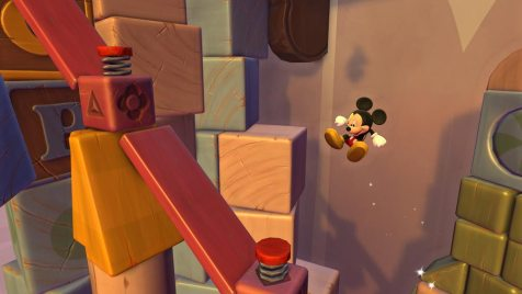 Castle-of-Illusion-Starring-Mickey-Mouse-©-2013-Sega,-Disney-(7)