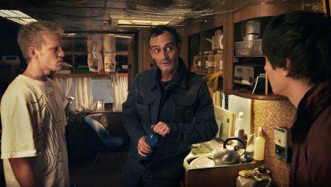 Lost-Place-©-2013-Thimfilm(7)