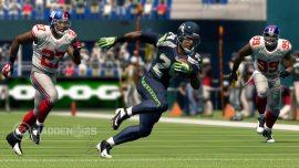 Madden-NFL-25-©-2013-EA-(4)