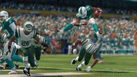 Madden-NFL-25-©-2013-EA-(5)