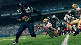 Madden-NFL-25-©-2013-EA-(7)