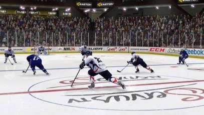 NHL-14-©-2013-EA-(12)
