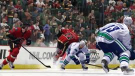 NHL-14-©-2013-EA-(8)