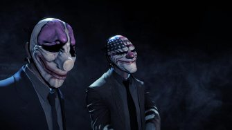 PayDay-2-©-2013-Overkill-Software,-505-Games-(17)