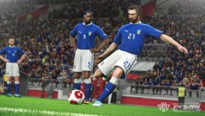 Pro-Evolution-Soccer-2014-©-2013-Konami-(6)