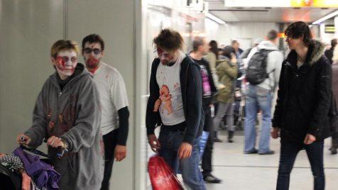 slash-zombiewalk-2013-©-2013-pressplay-(16)