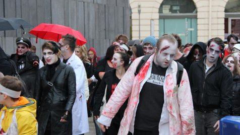 slash-zombiewalk-2013-©-2013-pressplay-(19)