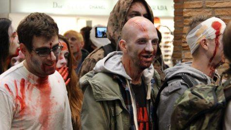 slash-zombiewalk-2013-©-2013-pressplay-(42)