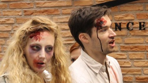 slash-zombiewalk-2013-©-2013-pressplay-(6)