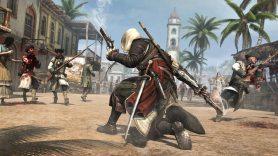 Assassins-Creed-IV-Black-Flag-©-2013-Ubisoft-(10)
