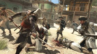 Assassins-Creed-IV-Black-Flag-©-2013-Ubisoft-(17)