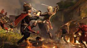 Assassins-Creed-IV-Black-Flag-©-2013-Ubisoft-(2)